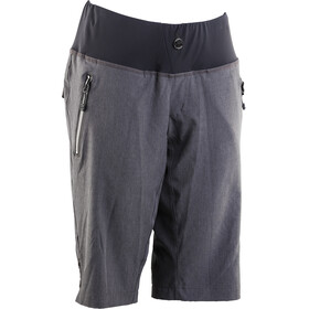 Race Face Charlie Shorts Women Black